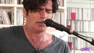 Bobo Rondelli - Io e te (Enzo Jannacci cover) (Live @ Jam TV)