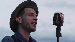 Video Jackob - Byl jsem snílkem