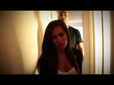 """LeKo - """"Things You Do"""" feat London (Official Music Video)"""