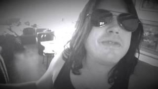 SHAKRA Clips - Backstagereport KuFa Lyss