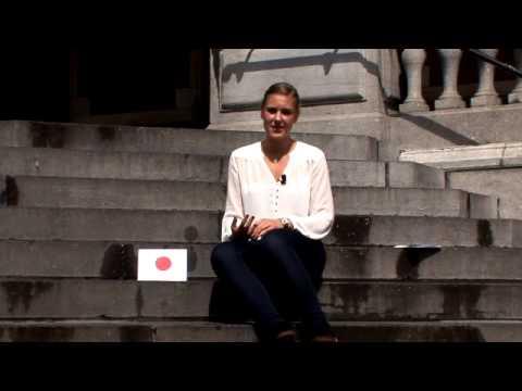 Testimonial van Magdalena Langosch