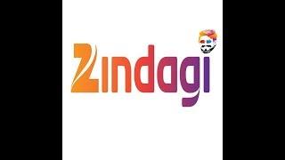 Zindagi...|Motivational Part 1 | GGGURUJI