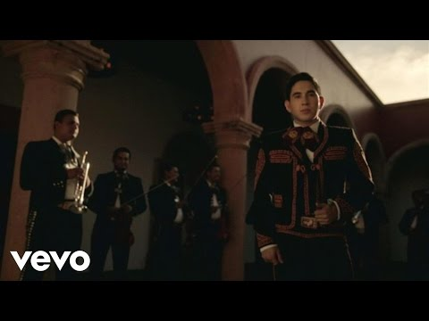 Lo Legal (Versión Mariachi) - El Bebeto  (Video)