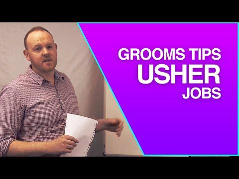 mp4 Job Usher, download Job Usher video klip Job Usher