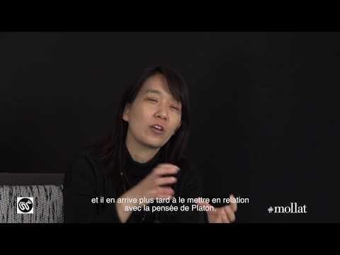 Vidéo de Kang Han