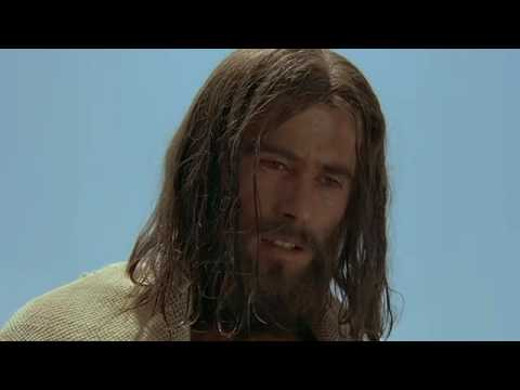 JESUS Film For Sotho Northern