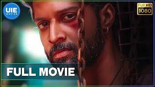 Podhu Nalan Karudhi Tamil Full Movie |  Santhosh Prathap | Adith Arun | Karunakaran
