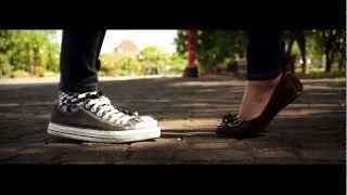 Adhitia Sofyan - Memilihmu ( cover video )