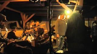 Video MAHA4ALL - ORLY W BLOTIE EUROPY - dub1