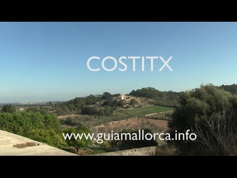 Costitx