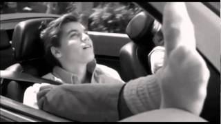 Como Rosa - Ariel Kelly (Video)
