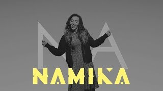 Namika   NA MI KA (Official Video)