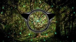 Imagine Dragons - Natural (Remix 2020)