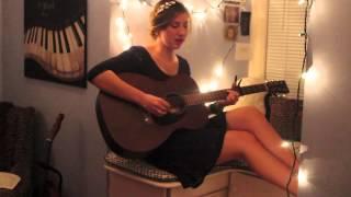 Dan + Shay: I Heard Goodbye (Betsy Lane Cover)