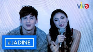 [FULL EPISODE] #Jadine: Happily Busy As Always