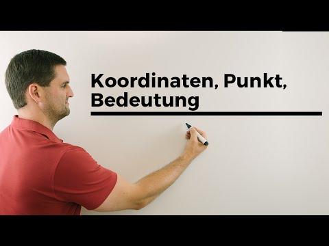 Deutsche bahn bayernticket single