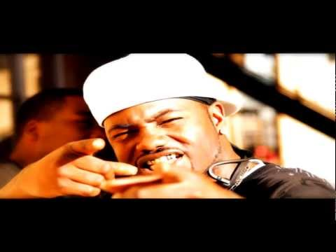 Showtime ft  Blacc    Hold Up   Shot Directed Edited by A  HIM www keepvid com