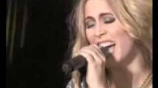 Anouk - If i go (live)
