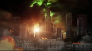 Eminem ft. Slaughterhouse - Session One [Music Video] [HD/CDQ]