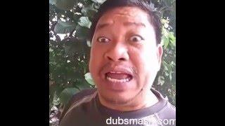 Anong meron siya na wala ako?
