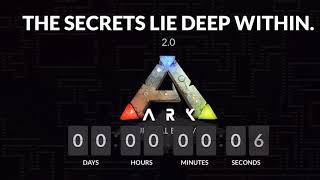 ark mobile update release date - TH-Clip