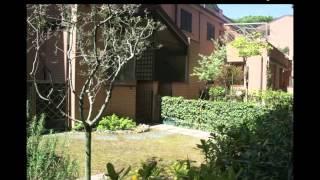 preview picture of video 'OriginalITALY - Residence Blumaremma a Marina di Grosseto (parte 2)'