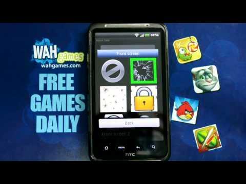 Video of Circuit board Free lwp