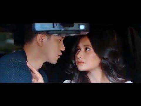 Komedi romantis indonesia  lucu dan bikin baper