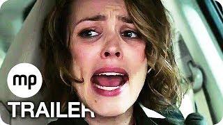 Trailer of Game Night (2018)