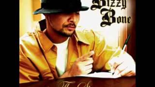 Bone Thugs N Harmony Feat. 2Pac - Thug Luv