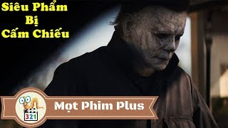 Review Halloween 2018 | Best horror Movies 2018