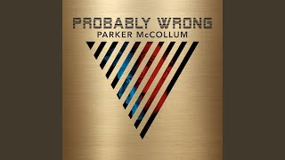 Parker McCollum Misunderstood