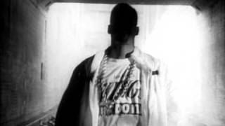 The D.O.C. ft. Eazy-E and Dr. Dre - It's Funky Enough