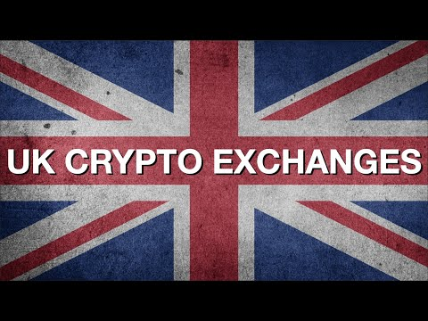 Bitcoin guru tradingview