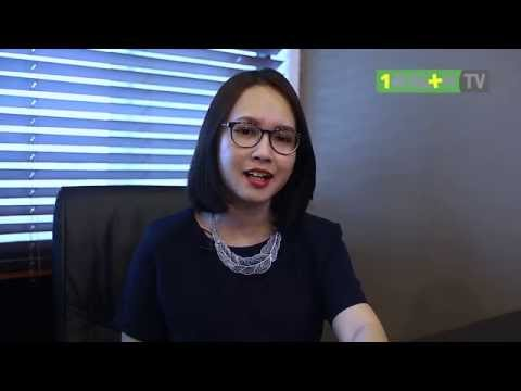 Video Tumor Otak - Prof. dr. Iskandar Japardi, SpBS (K)