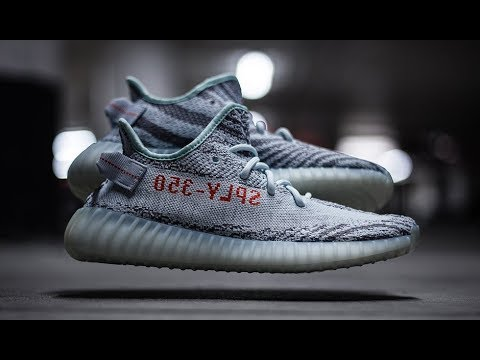 TOP 10 Adidas Shoes  2018