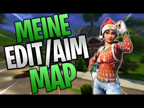 Download Rotation Games Map Code Fortnite Battle Royale Robnic Video
