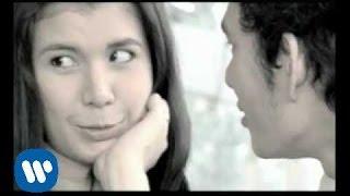 "Kangen Band - ""Penantian Yang Tertunda"" (Official Video)"