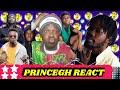 Kweku Darlington - Skia Aba Fie Remix (ft.Kuami Eugene,Kweku Flick,Fameye & Yaw Tog)Princegh
