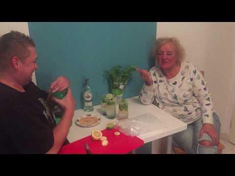 Alkohol darmowe pobieranie wideo dla dzieci