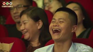 Hài Kịch Mới Nhất 2019 - Hài Kịch Bảo Chung, Bảo Liêm, Vượng Râu | Tìm Ngôi Sao Trẻ
