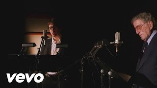 Tony Bennett, Josh Groban - This Is All I Ask (from Duets II: The Great Performances)