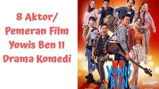 download film indonesia terbaru yowis ben