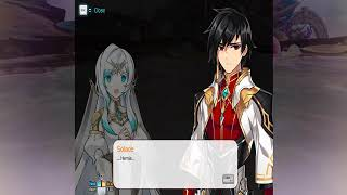 elsword laby voice actor - Free Online Videos Best Movies TV