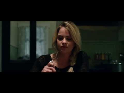 Ouija | official trailer #1 US (2014) Olivia Cooke