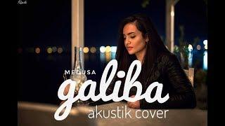 Medusa - Galiba ( Sagopa Kajmer ) ( Akustik Cover )