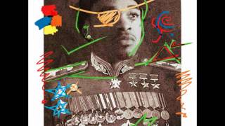Bei Maejor- Moments (Upscale)