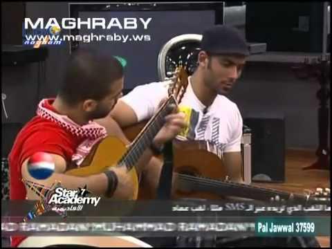 ahmedghazalya's Video 60477159552 KS4sG9gPmY8