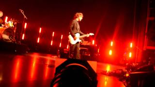 Elegy - Arid Live @ AB 23-12-11