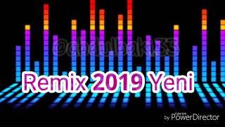 Veysel Mutlu Ft. RDM   Çizdim Remix 2019